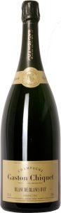 winebottle3
