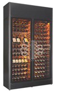 cabinet3l