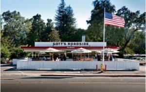 gottsroadside