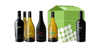 winebotles