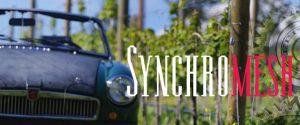 syncromesh2
