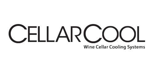 CellarCool