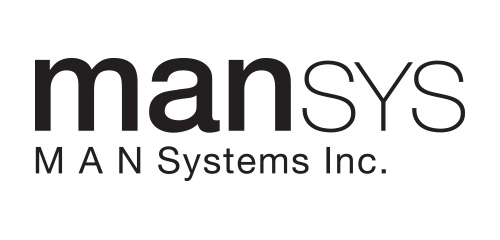 MAN Systems