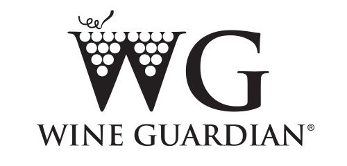 Wine Guardian