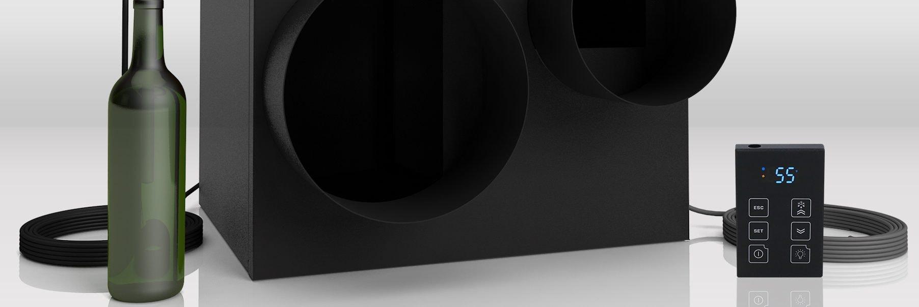 Platinum Split 4000 3Q Fully Ducted e1613507453460