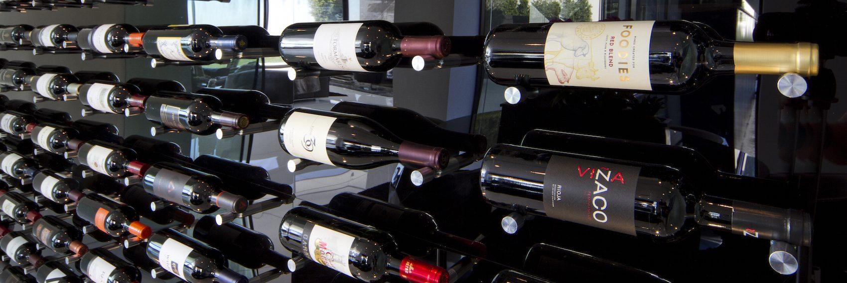 wine rack top e1613188685500
