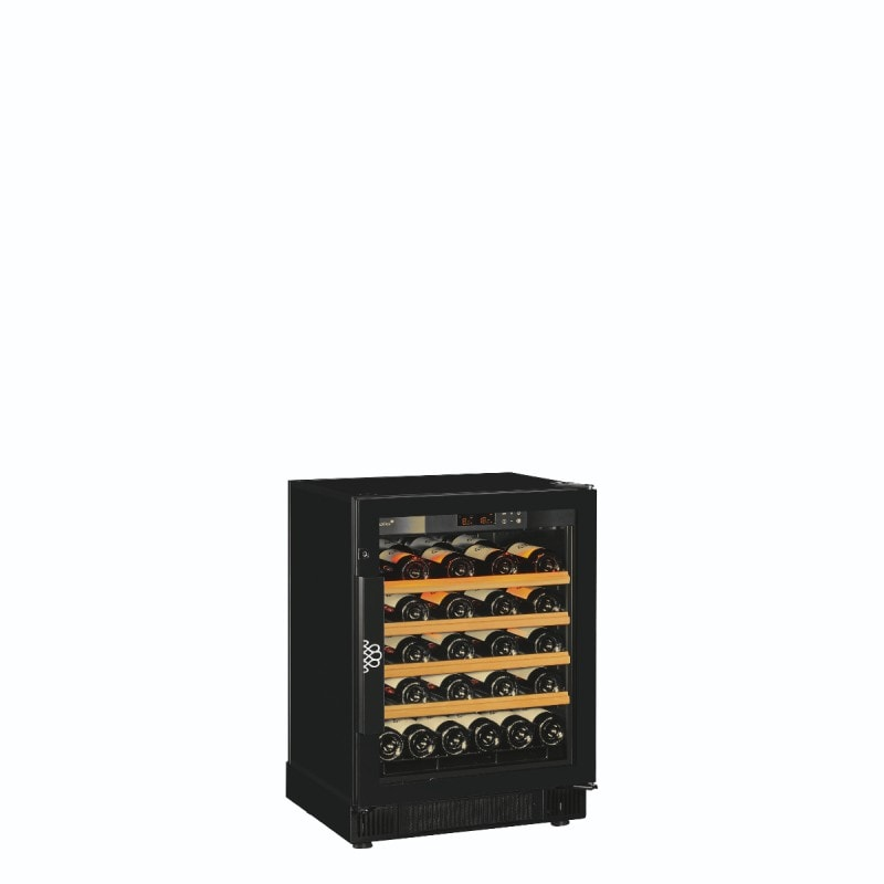 Performance Compact Wine Cabinet V059PV