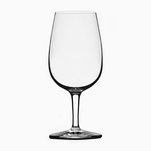 ISO Professional Wine Tasting Glass