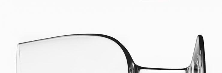 ISO WIne Glasses