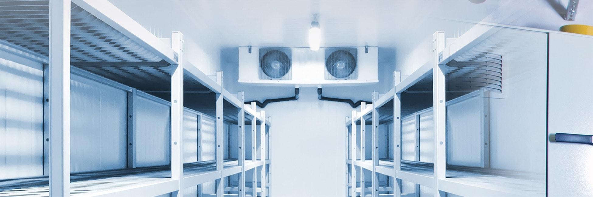 wcd masthead walk in refrigerators