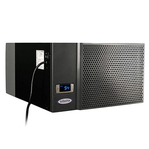 1800XTSx Cooling Unit