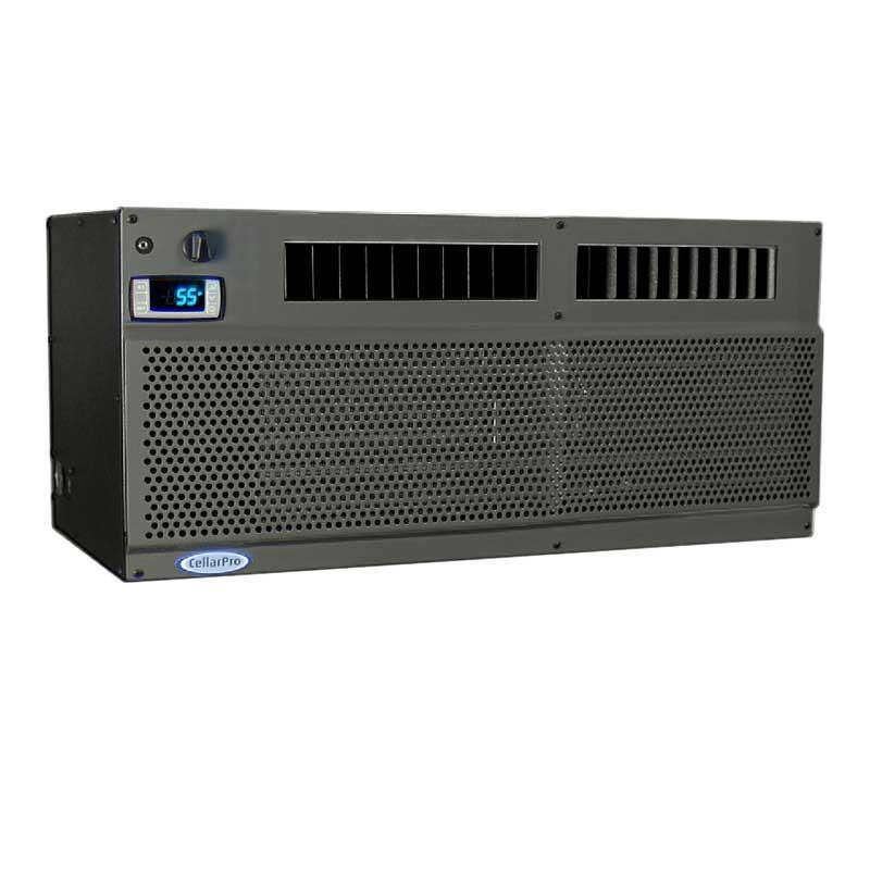 Mini Split 3000Sh Horizontal System