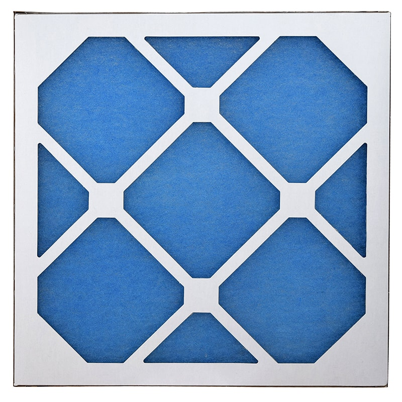 3200/4200 Replacement Air Filter 2-Pack