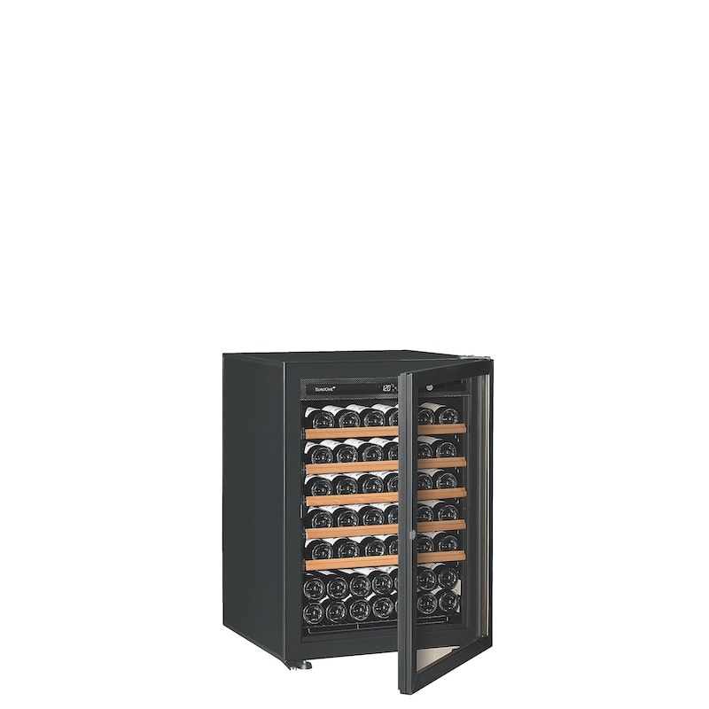 Eurocave Wine Cabinet Prem-S