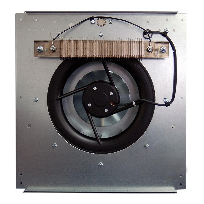 Air Handler 900W Heater