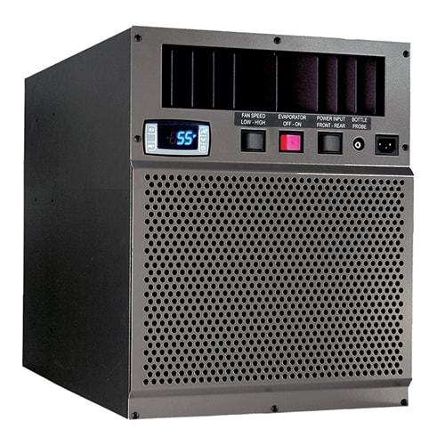 8200VSi Cooling Unit