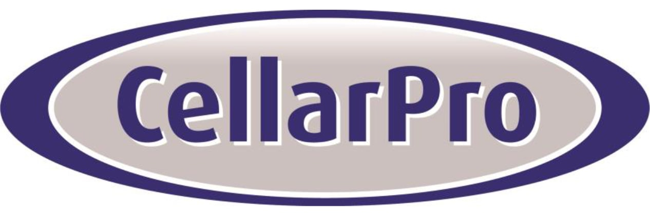 cellarpro accessories top