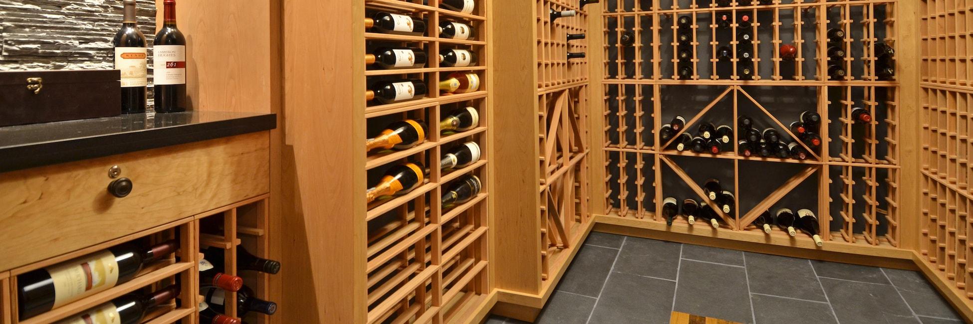 vin keep top